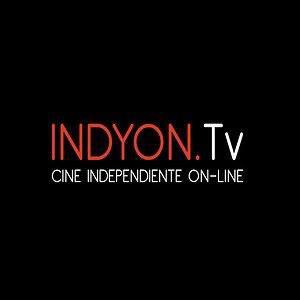 Indyon