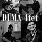 Duma Jazz 4tet