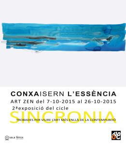 Conxa Isern cartell 02 RGB