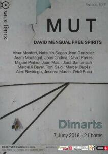 David-mengual-free-spirit-7