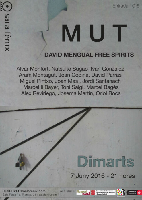 David-mengual-free-spirit-7