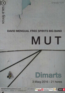 David-mengual-free-spirit-big-band-6