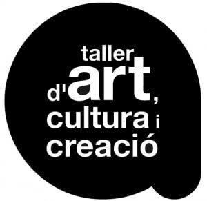 logo-tacc