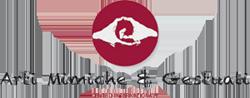 Logo-Arti-Mimiche3