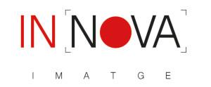 logotipo innova imatge