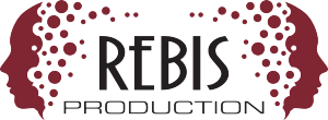 Rebis Production