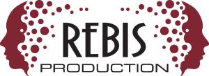 LogoRebis-01
