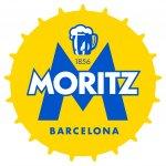 moritz-logo-corporativo-color