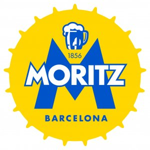 moritz-logo-corporativo-color
