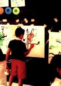 Pintura musical