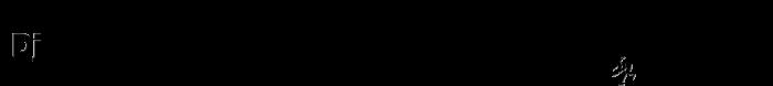 SGAE_LogoNegre2_RGBbaixa