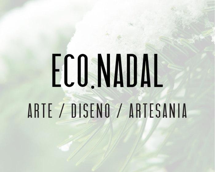 Eco.Nadal 2014