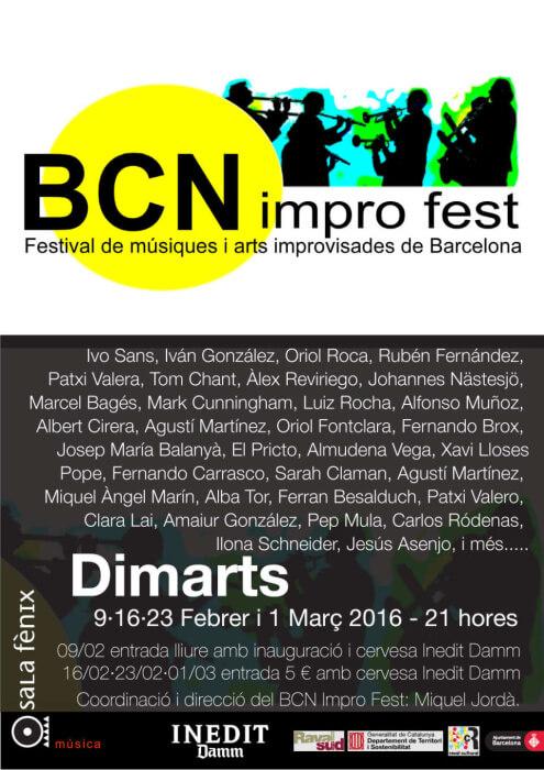 bcn-impro-fest-conciertos ok