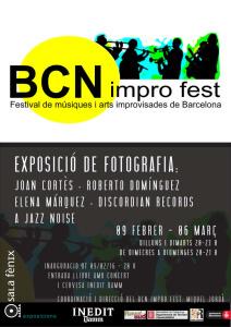 bcn-impro-fest-expo