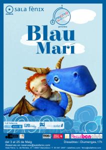 Blau Marì cartel