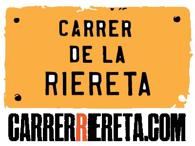 carrerriereta.com