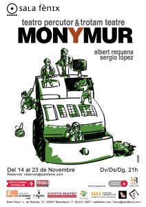 Monymur
