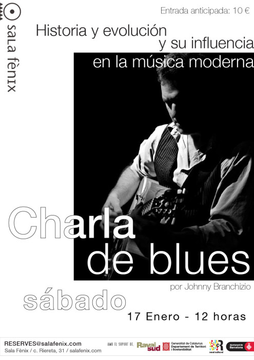 cartel-charla-de-blues