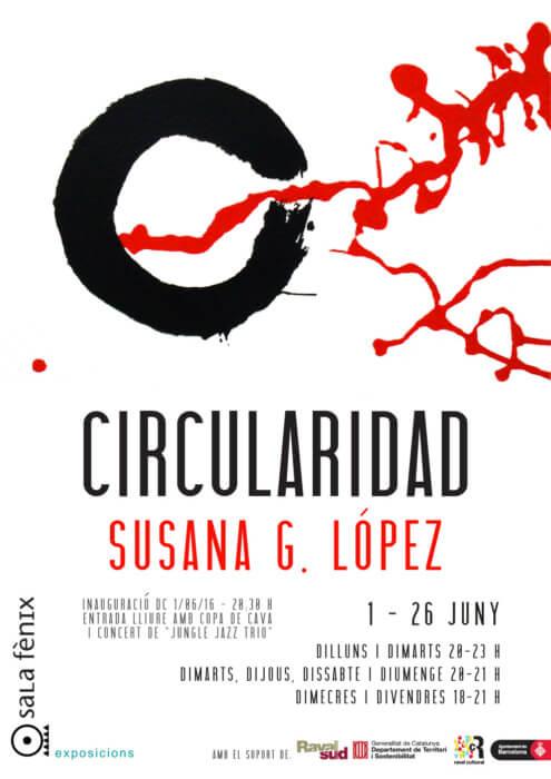 cartel-circularidad-ok-ok