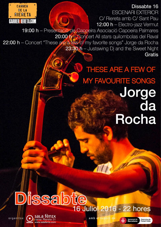cartel-concierto-Jorge-riereta