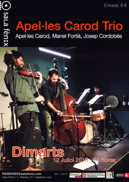 cartel-concierto-manel