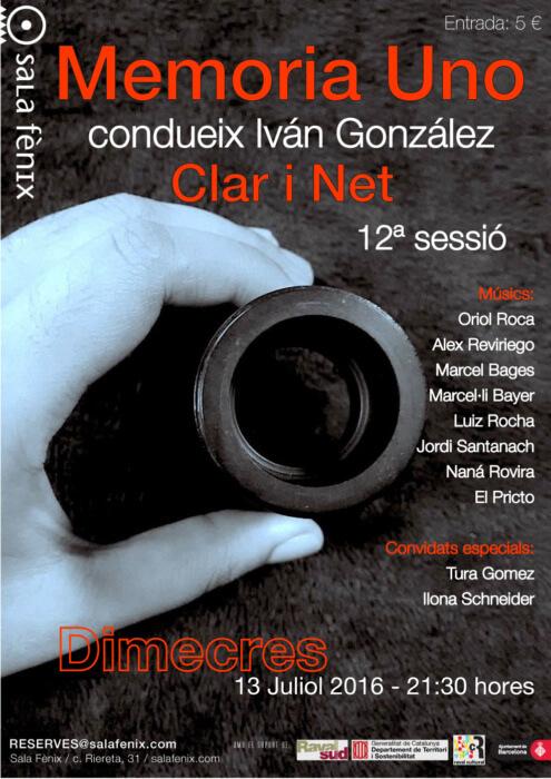 cartel-concierto-memoria-1-12