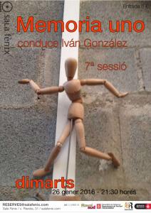 cartel-concierto-memoria-1