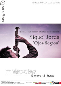 cartel-concierto-miquel