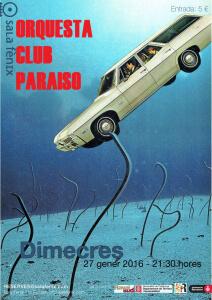 cartel-concierto-paraiso