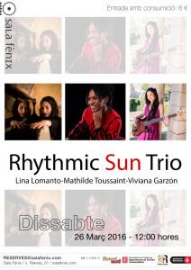 cartel-concierto-rythmic-sun-trio-2
