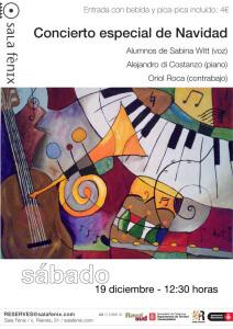 cartel-concierto-sabina