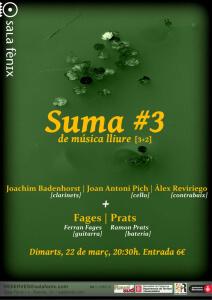 cartel-concierto-suma-3