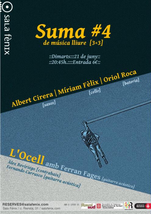 cartel-concierto-suma-4