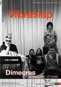 cartel-concierto-vibraslap