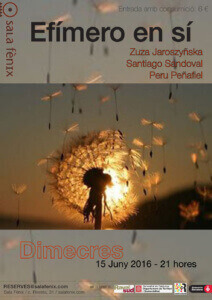 cartel-concierto-zuza