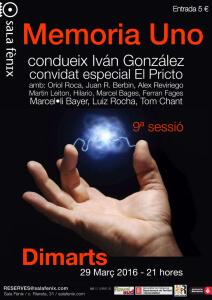 cartel-memoria-1-9