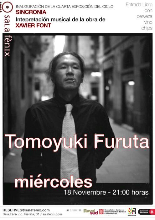 cartel tomoyuki