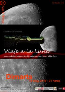 cartel-viaje-luna