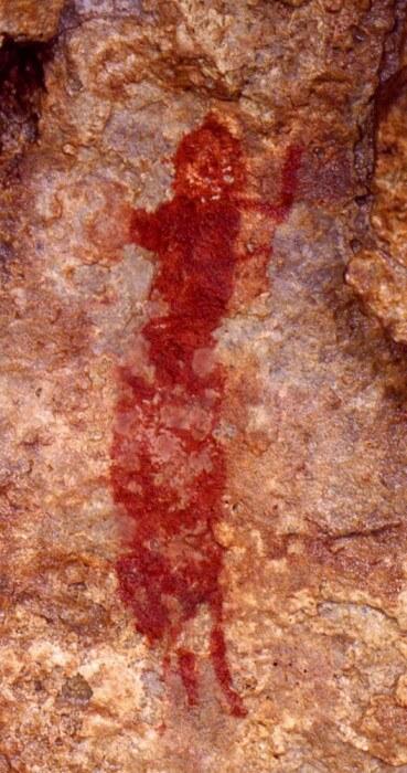 El Raval fa 7000 anys