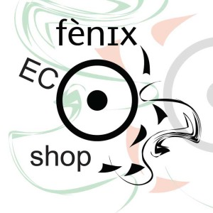 fenix eco shop