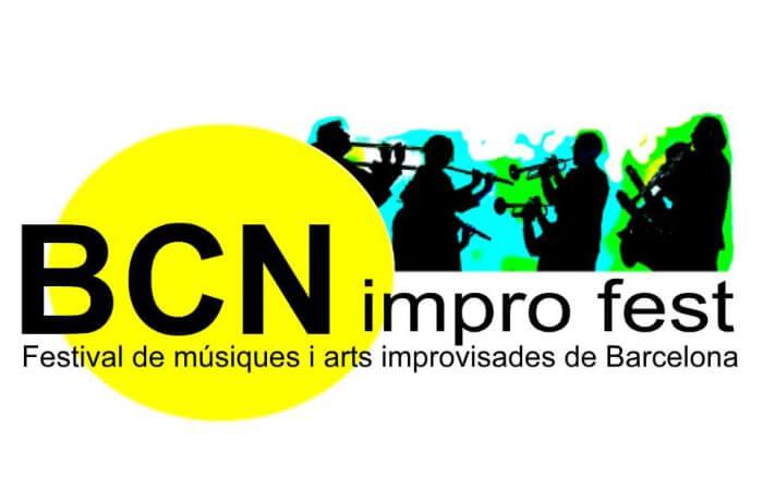 improfes_logo_2016