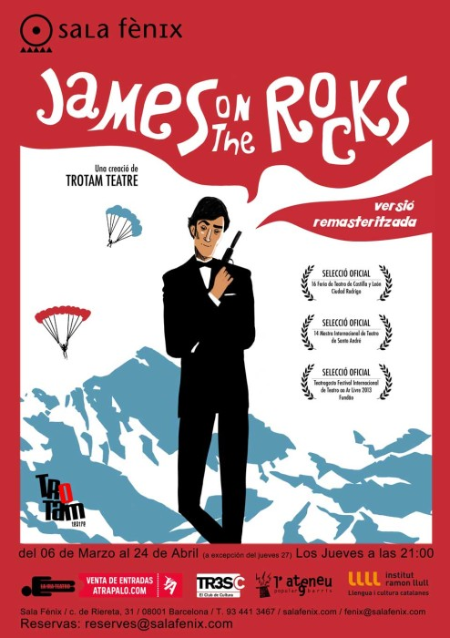 james-on-the-rock-cartel