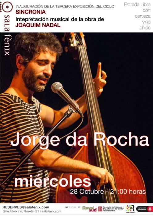 jorge-da-rocha