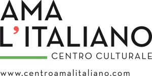 logo-AMA-url