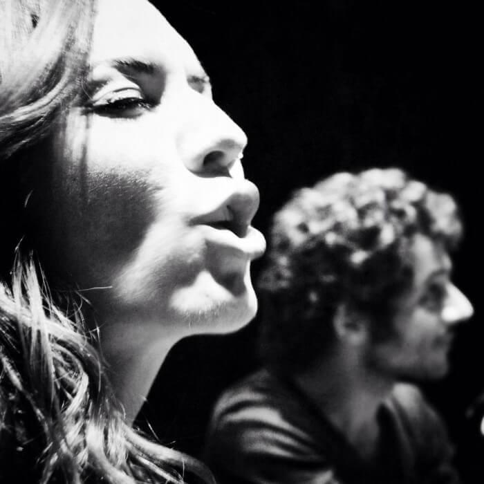 Noche de Flamenco - lunes