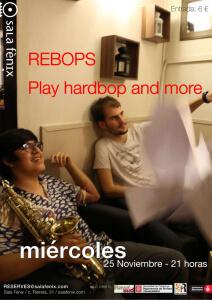 rebops