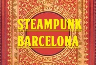 strampunk barcelona