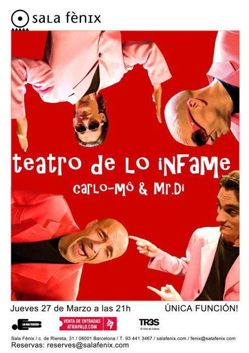 teatro-de-lo-infame-cartel