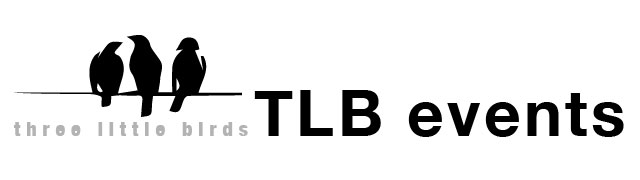 TLB events